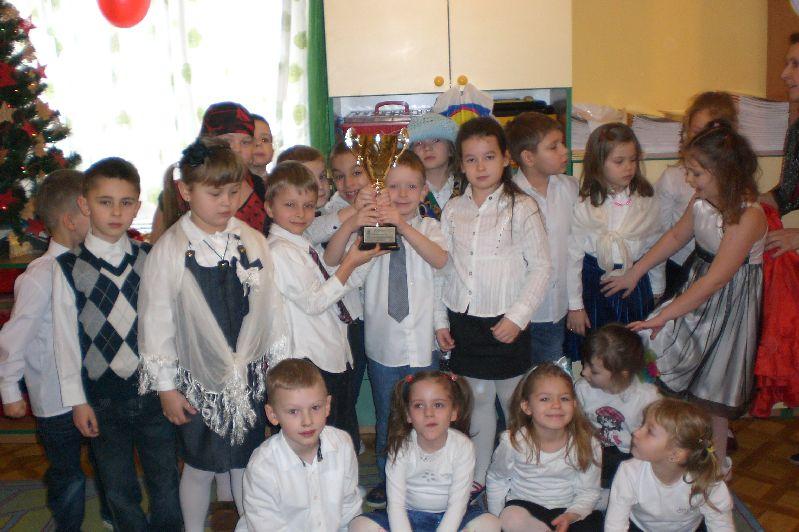 nagrodastyczen201102