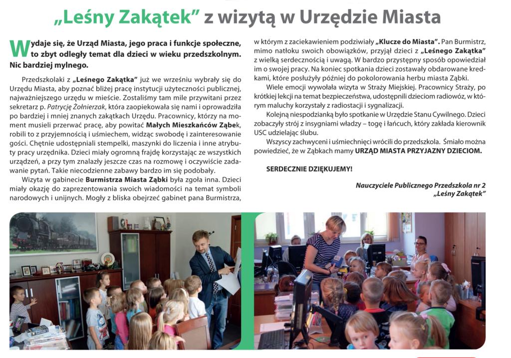 CoSlychacPazdziernik2014