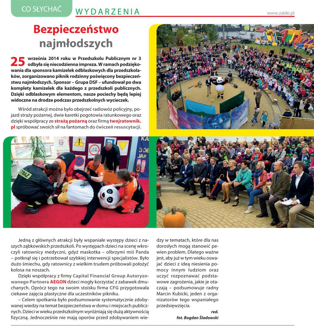 co_słychać_październik_2014-16