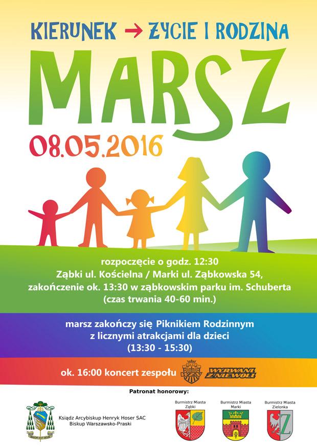 marsz-plakat-a