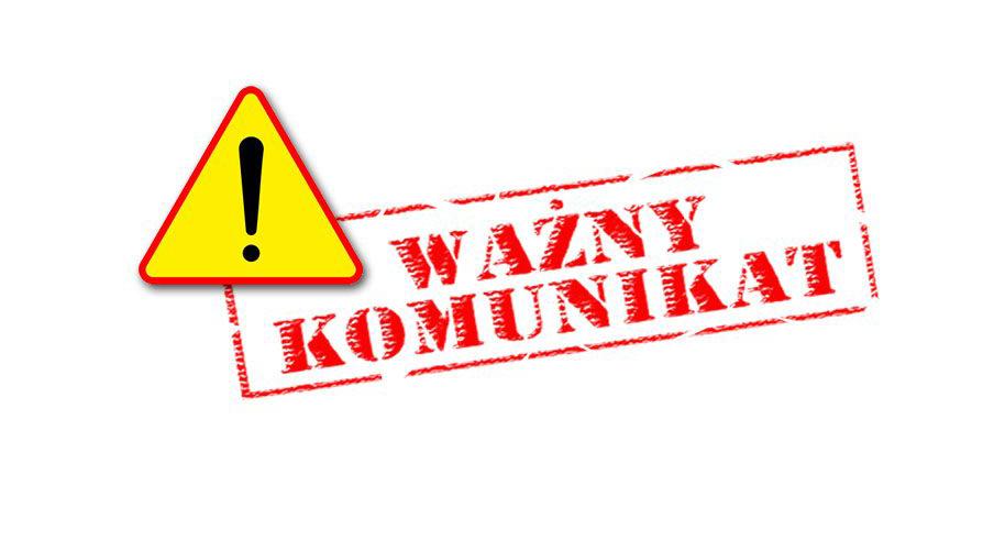 Informacja w sprawie otwarcia przedszkoli samorządowych w Ząbkach