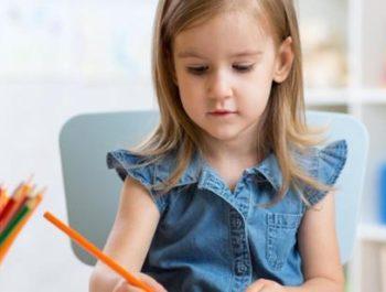 Procedury – rozpoczęcie roku przedszkolnego